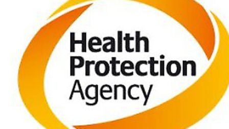 The Health Protection Agency