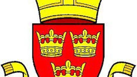 The Diocese of Ely