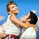 Dreamboats and Petticoats is at the Broadway in November.