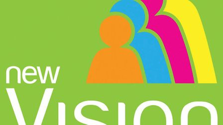 New Vision Fitness is the new umbrella name for Fenland District Council's four leisure centres.