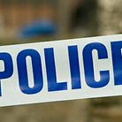 Police are appealing for information after an incident out the White Lion Pub on December 22