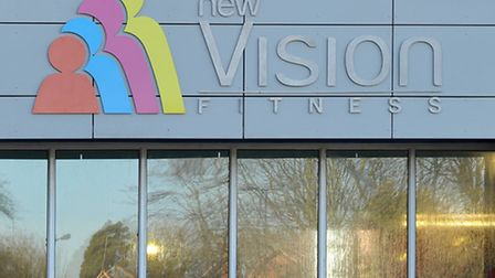 Wisbech petition protest against Hudson leisure centre name change