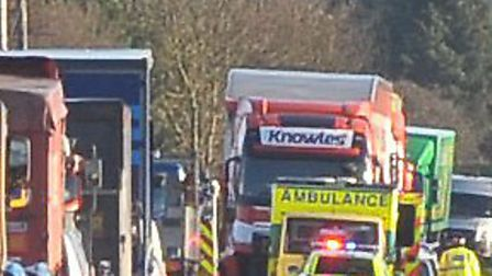 A142 RTC.