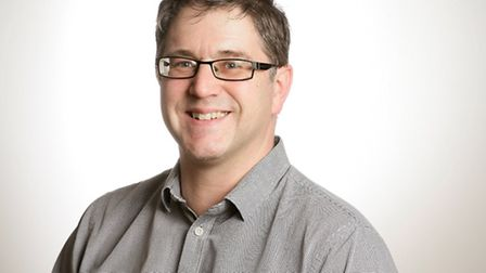 Tim Mead has been appointed managing director of automation consultancy GB Innomech and takes over f