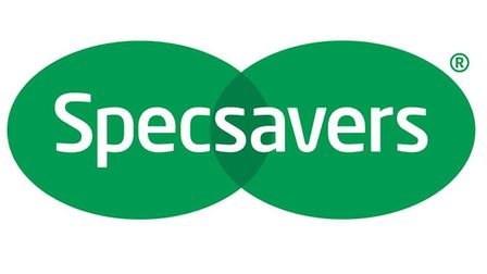 Specsavers Replay competition