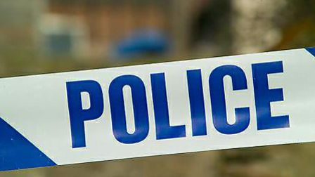 Police-want-the-public-s-view-