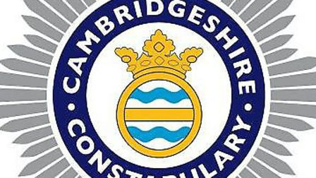 Cambs-Police
