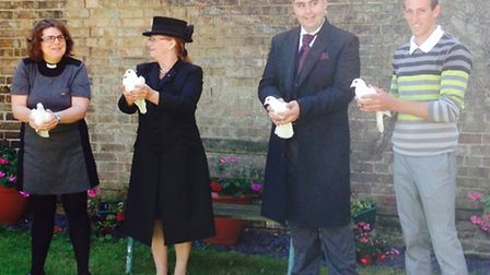 Independent Funeral Services Chatteris