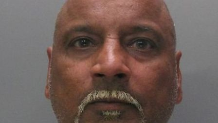 Mohammed Akhtar jailed for running cannabis factory in Whittlesey