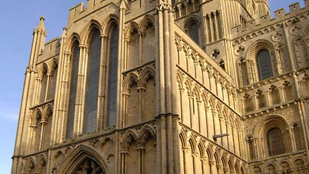 ELY-cathedral-3377