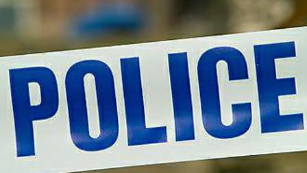 Police have named woman who died on the A47