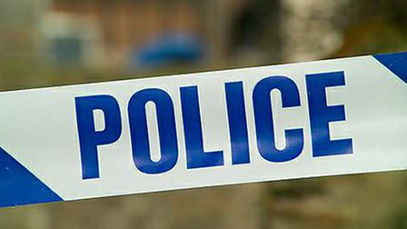 Seven cars were targeted by thieves in the Elwyn Road area