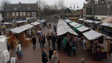 ELY-market-day9827
