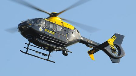 NPAS-police-helicopter-1
