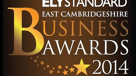 The 2014 Ely Standard East Cambridgeshire Business Awards were held on Friday, October 3, at Ely Cat