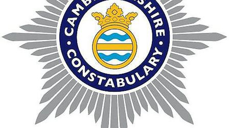 Woman assaulted in Whittlesey