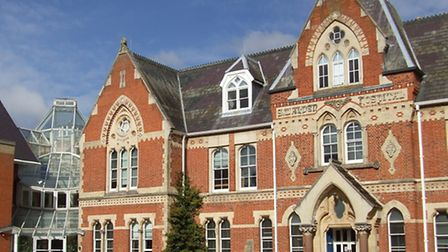 Residents can send their views on the proposal to the Uttlesford District Council offices