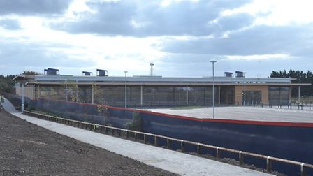 The opening of the Tesco store, in Chatteris, has been delayed.