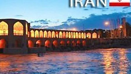 Illegal exports to Iran by Cambs businessman