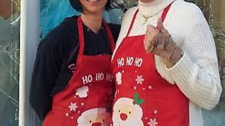 Soup kitchen will run at Wisbech on Christmas Day