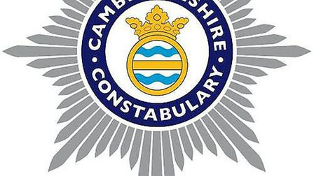 Cornish couple held by Cambridgeshre Police in a case of mistaken identity