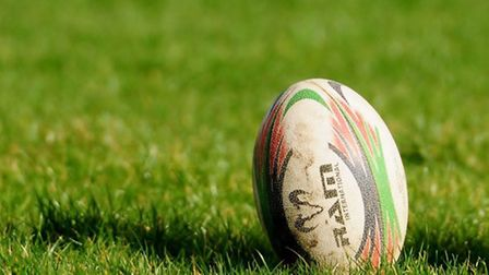 stock-rugby-ball-2