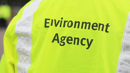 Environment Agency prosecuted boat owner