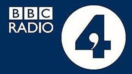 Radio 4's question time is coming to Wisbech Grammar School