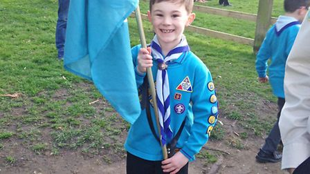 Theo-of-3rd-Ely-Beavers-holdin