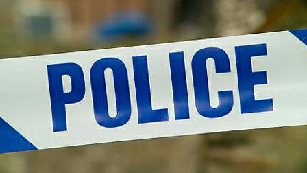 Police are appealing for witnesses after a cyclist was injured in North Mymms