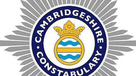 Cambs-Police-4