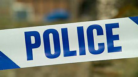 Attempted murder in Whittlesey