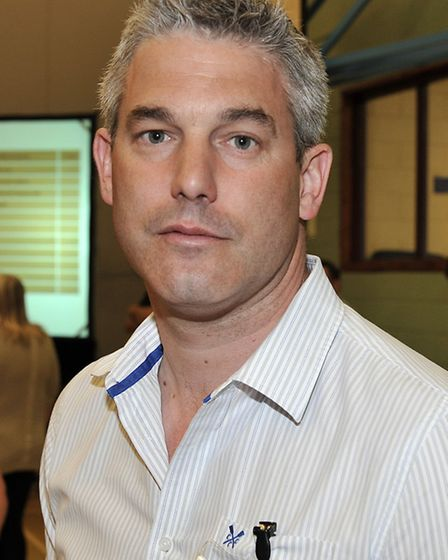 Steve Barclay is calling for Peterborough Hospital to review how it handles complaints
