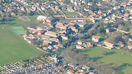 1,000 homes pass next phase of planning as expansion of Chatteris continues