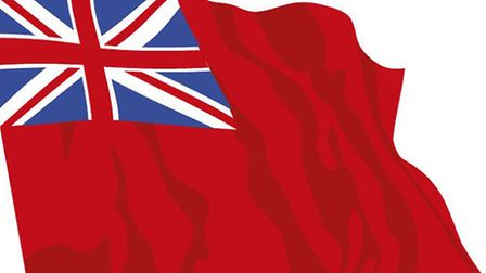 Fenland District Council will mark Merchant Navy Day.