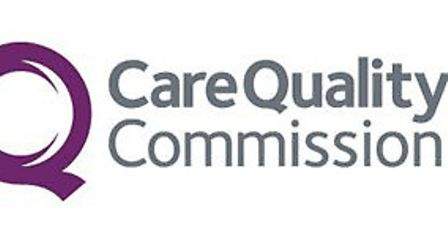 Care Quality Commission has visited Craegmoor Supporting You based in Chattteris