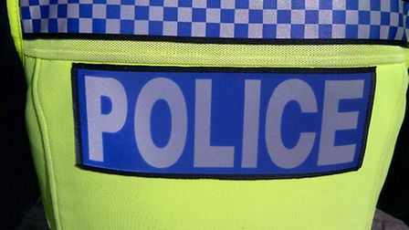 Police are carrying out speed checks across Cambridgeshire, Bedfordshire and Hertfordshire