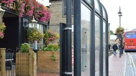 East Cambs Council to carry out improvements