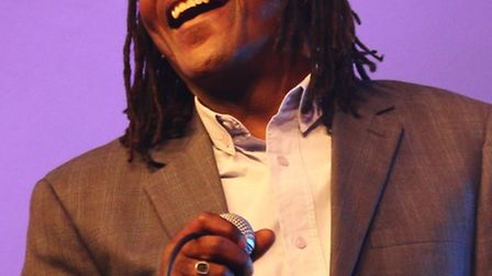 The Neville Staple Band to perform charity gig at Waterbeach Beach Club