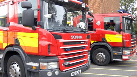 ELY-Fire-Engine-0040