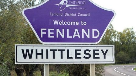 Whittlesey community hub set to reopen