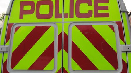 Police called to armed robbery in Newmarket