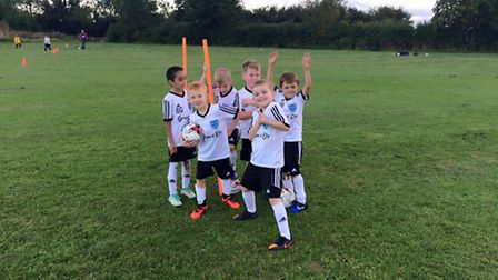 Witchford-Colts-under8s--Blue-
