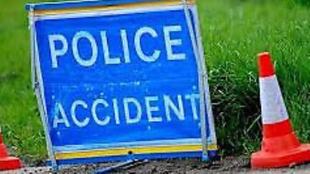 police appealing for information after cyclist injured