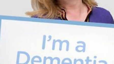 Dementai Friends support group coming to Wisbech