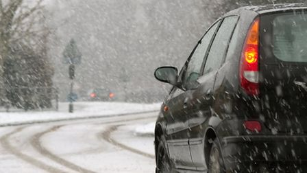Cambridgeshire County Council has issued a number of tips on how to keep warm this winter.