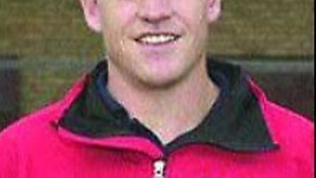 Former Ely City captain Andrew Chatters, 39, has been jailed for three years after committing thousa