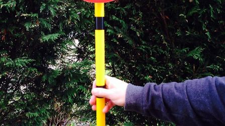 Budget may be cut for crossing patrols in Cambridgeshire schools