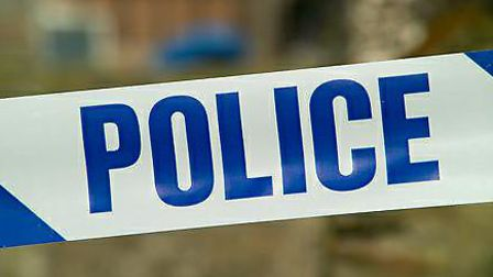 A 21 year old woman from the Wisbech area is in a critical condition