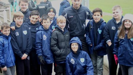 Witchford-Colts-under-11-playe